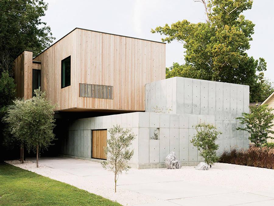 Concrete-box-house-Robertson-design-01-900x675