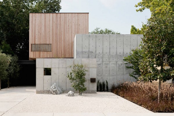 Concrete-box-house-Robertson-design-02-900x543