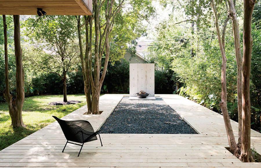 Concrete-box-house-Robertson-design-06-900x581