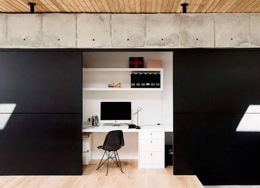 Concrete-box-house-Robertson-design-09-900x651