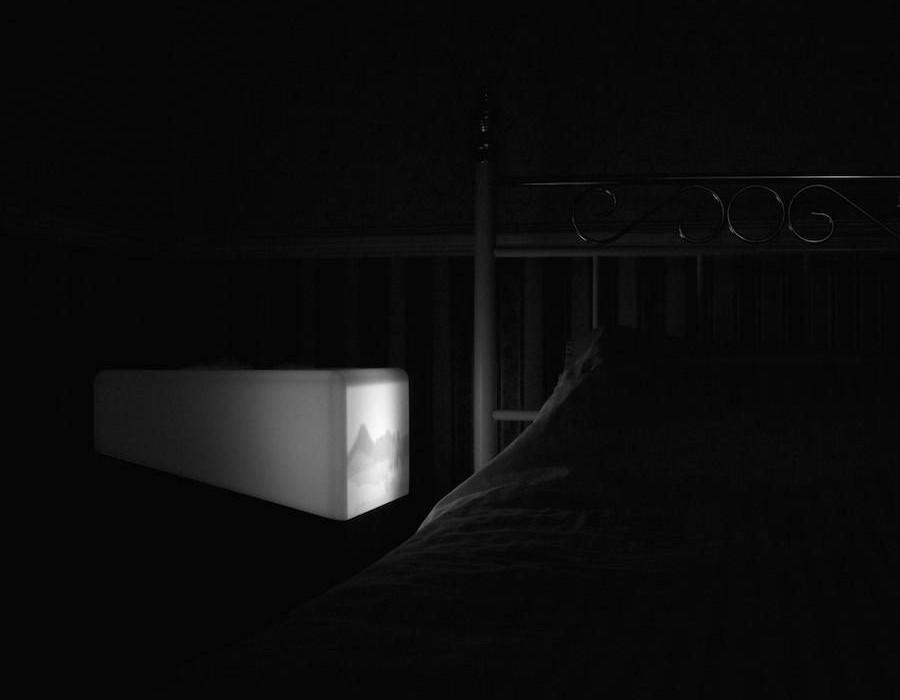 Jardin-dHiver-Anxiety-Sleep-Geraldine-Biard-8-night-900x900