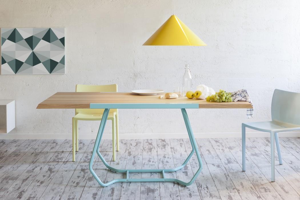 Luca Industrial Designer