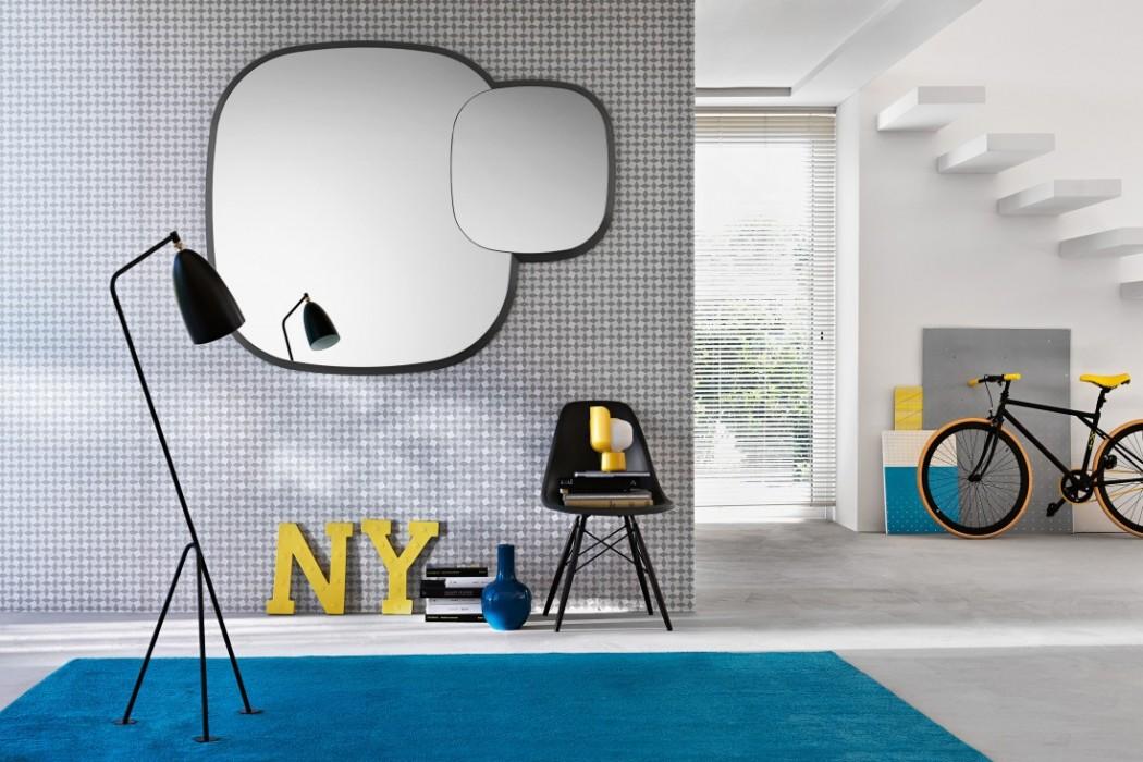 Paolo Interior Designer