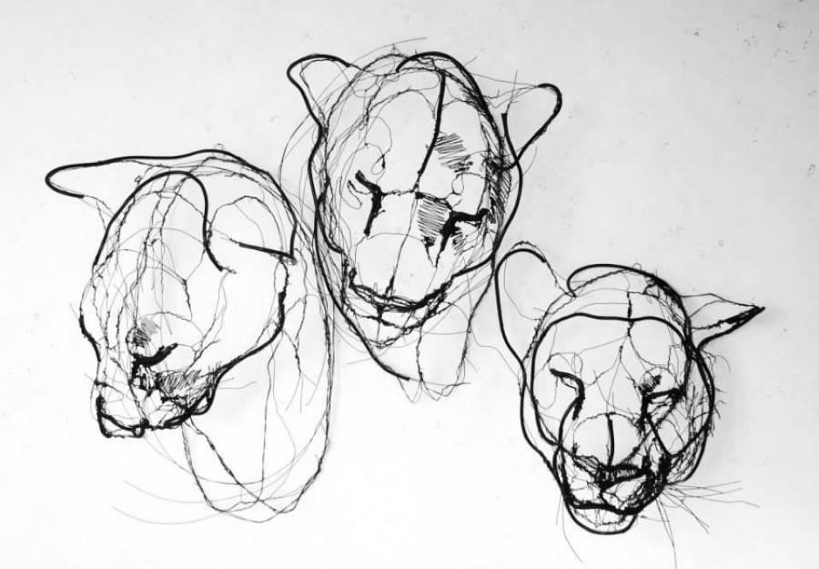 animalwiresculptures5-900x625