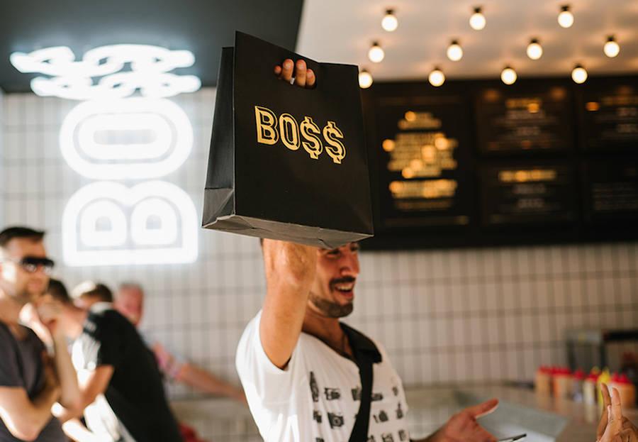 bossman-1-900x623