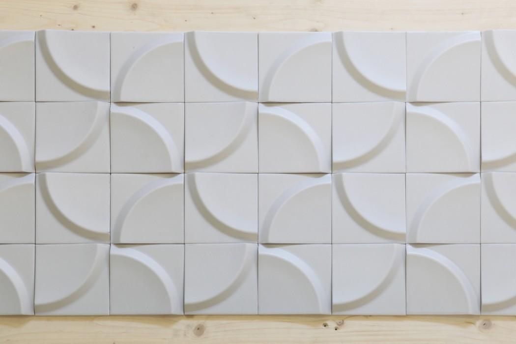 bowl_tile_peronda_group_2015_stone_designs-312-1