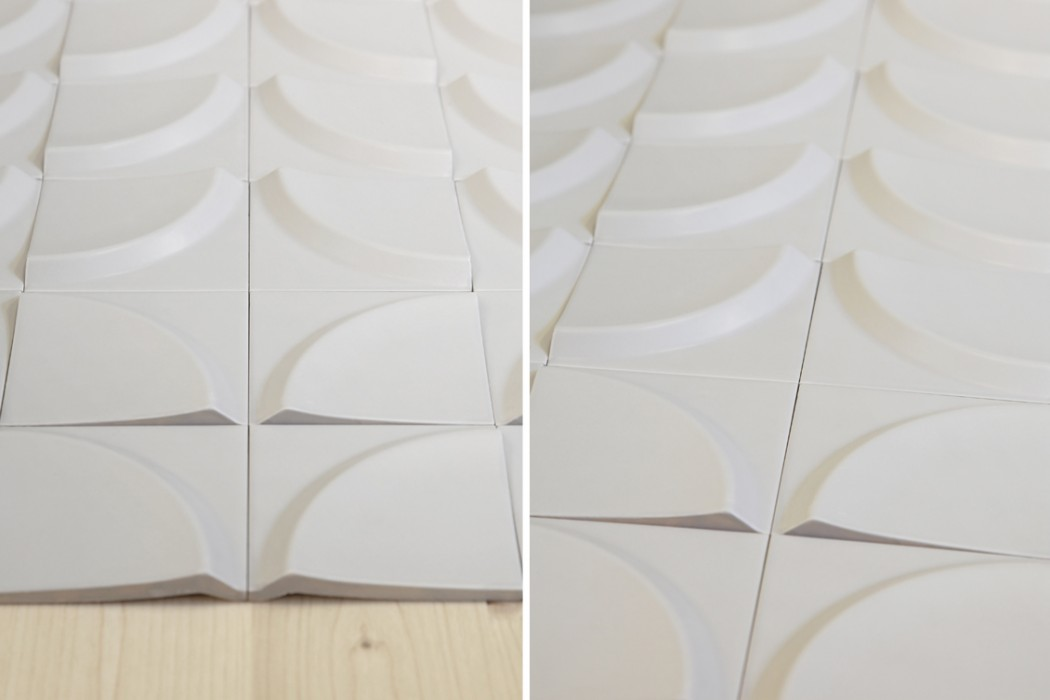 bowl_tile_peronda_group_2015_stone_designs-312-10