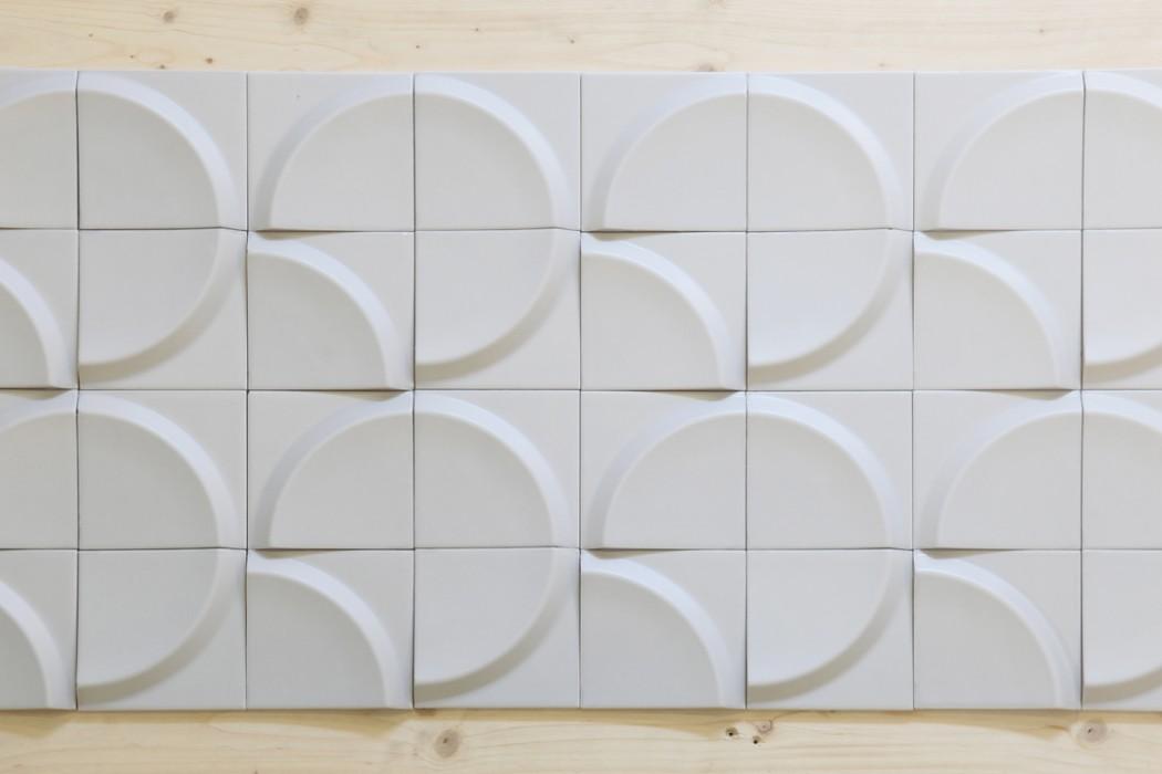 bowl_tile_peronda_group_2015_stone_designs-312-3