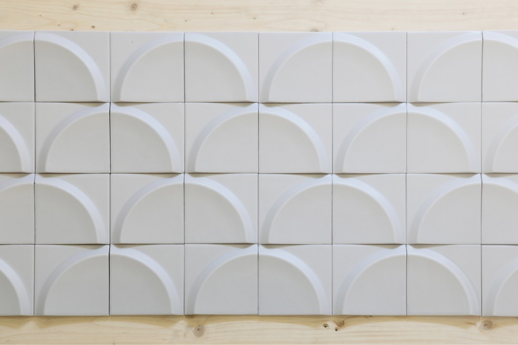 bowl_tile_peronda_group_2015_stone_designs-312-4