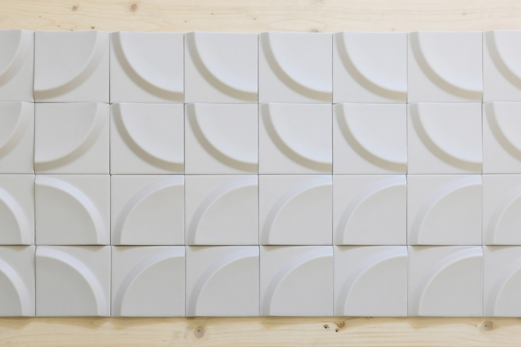 bowl_tile_peronda_group_2015_stone_designs-312-7