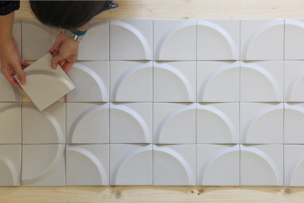 bowl_tile_peronda_group_2015_stone_designs-312-8
