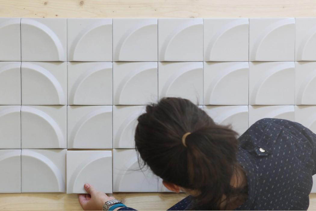 bowl_tile_peronda_group_2015_stone_designs-312-9