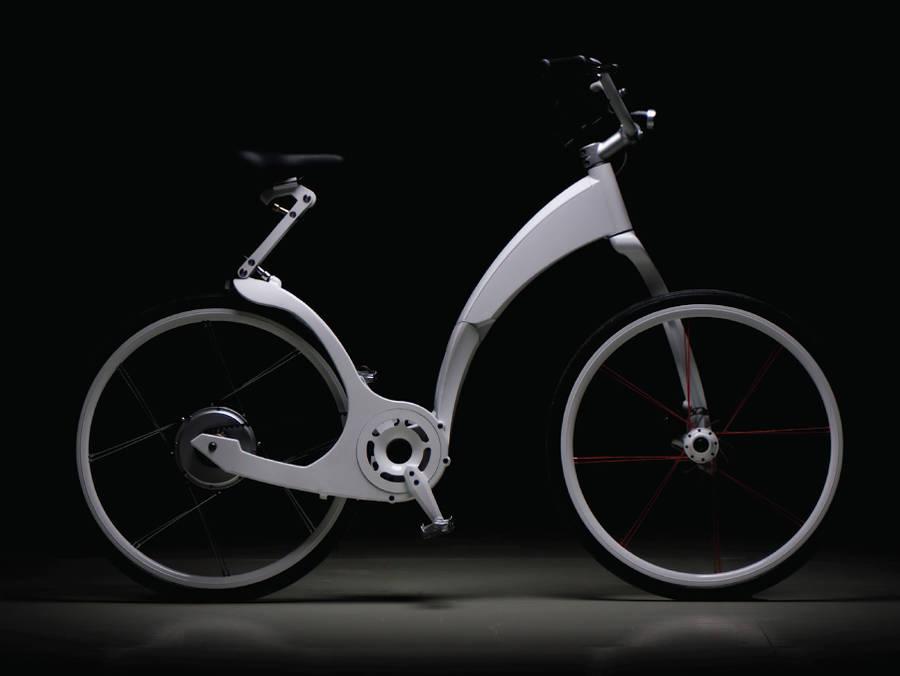 giflybike0-900x676