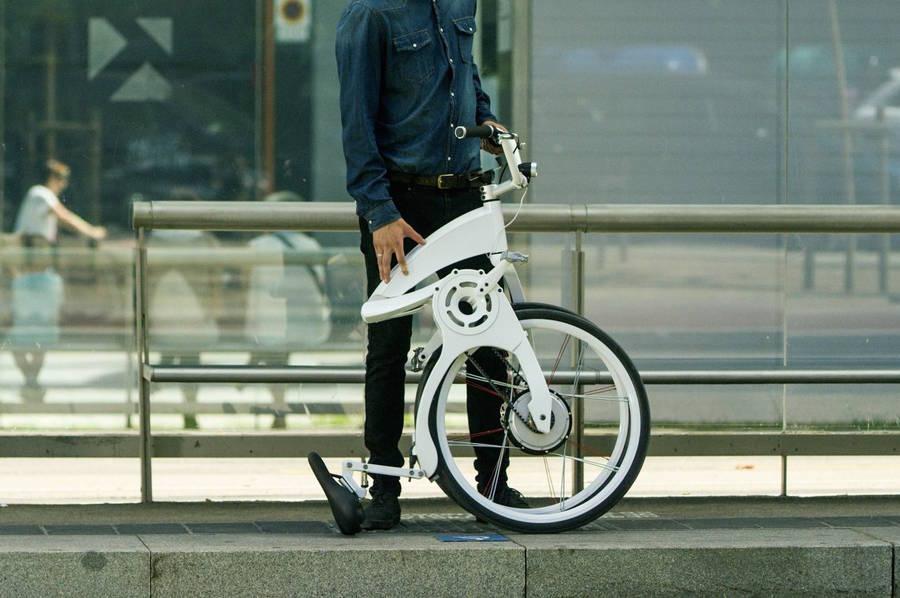 giflybike1-900x598