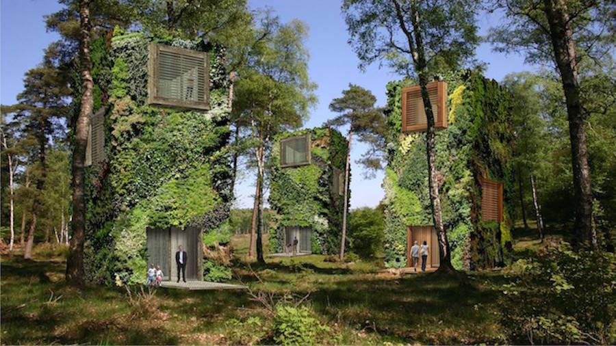 oas1s_architecture-00-900x506