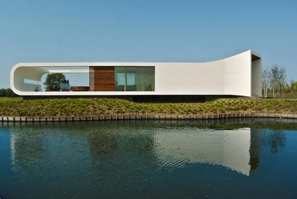 villanewwater_architecture-0-900x602