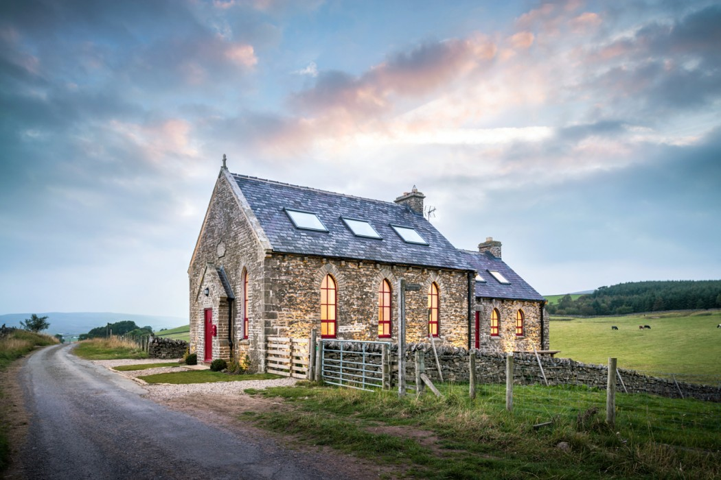 Chapel_on_the_Hill_House-Evolution-Design-15