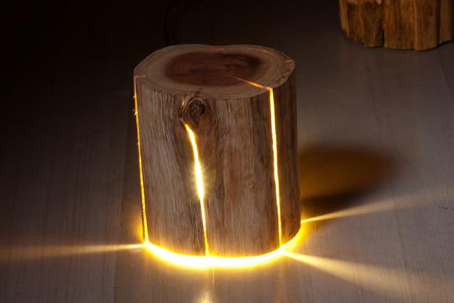 Cracked-Log-Lamps-by-Duncan-Meerding-2