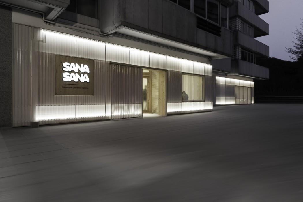 NC_SANASANA_HR_17_30 (1)