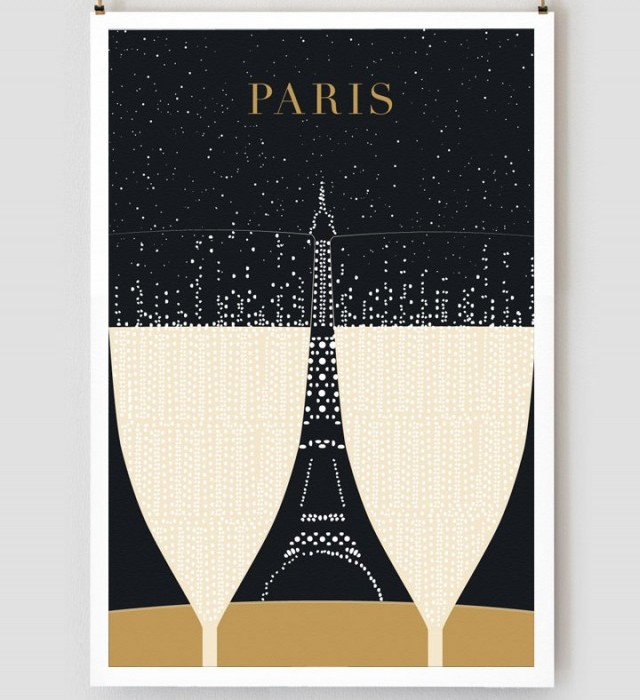 Paris-Traveler-Series4-640x778