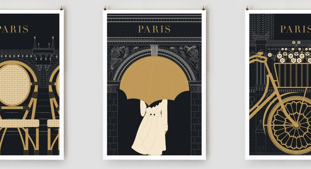 Paris-Traveler-Series5