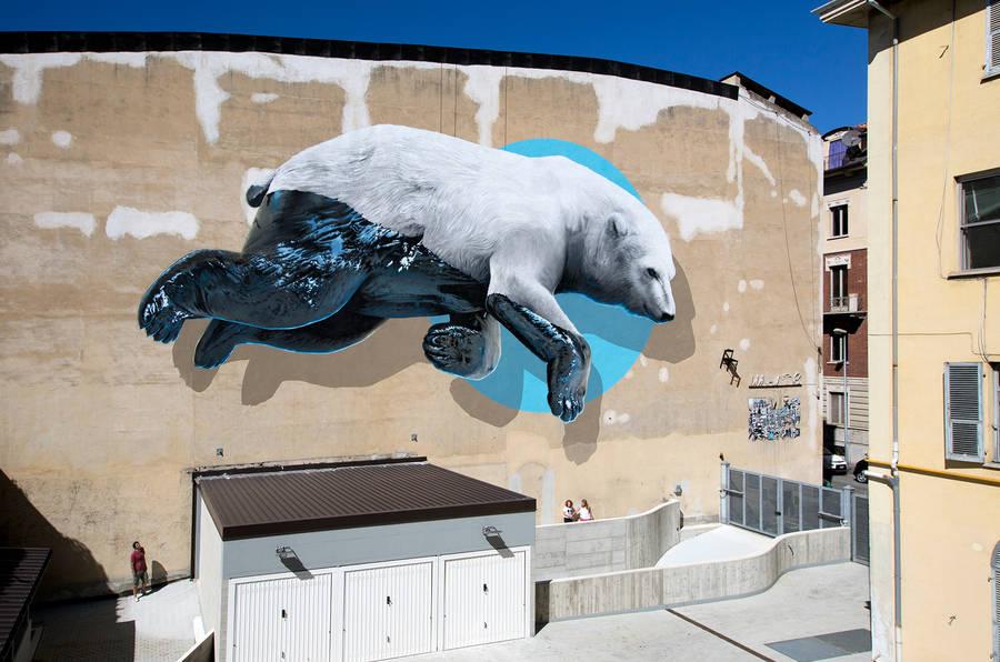 muralbeer-1b-900x596