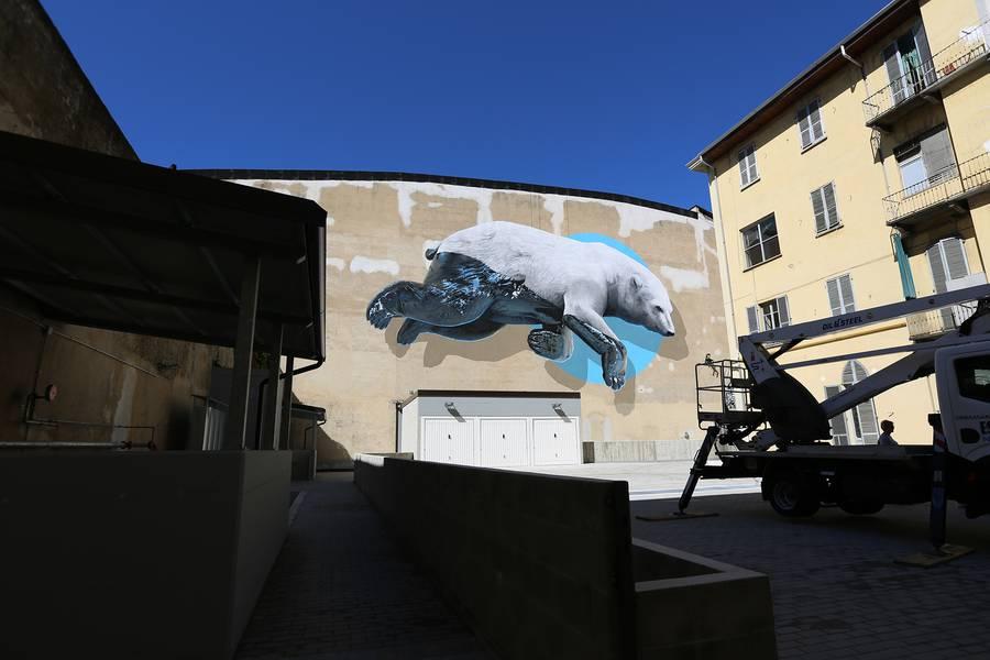 muralbeer-3-900x600