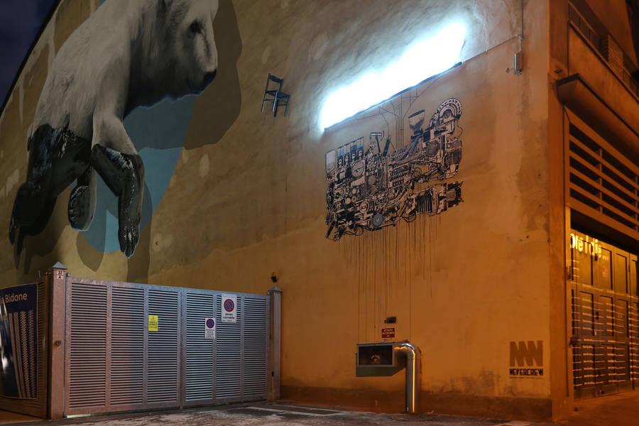 muralbeer-5-900x600