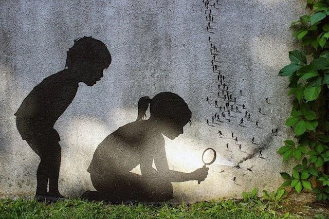 street-art-in-paris-by-pejac-1