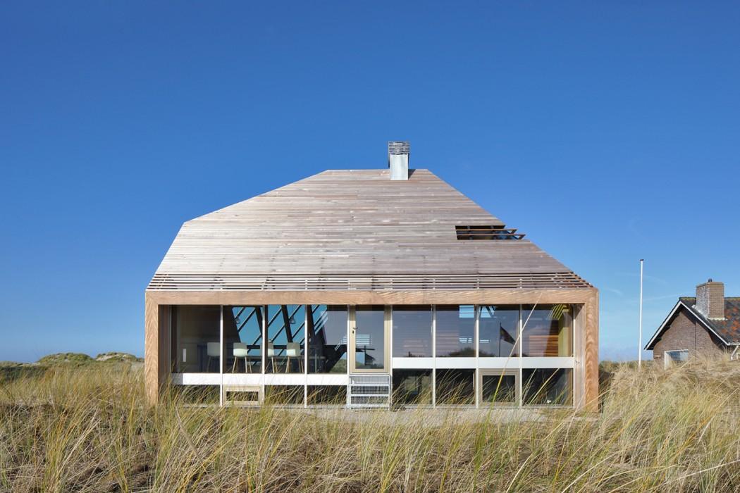 Dune-House-Marc-Koehler-Architects-1