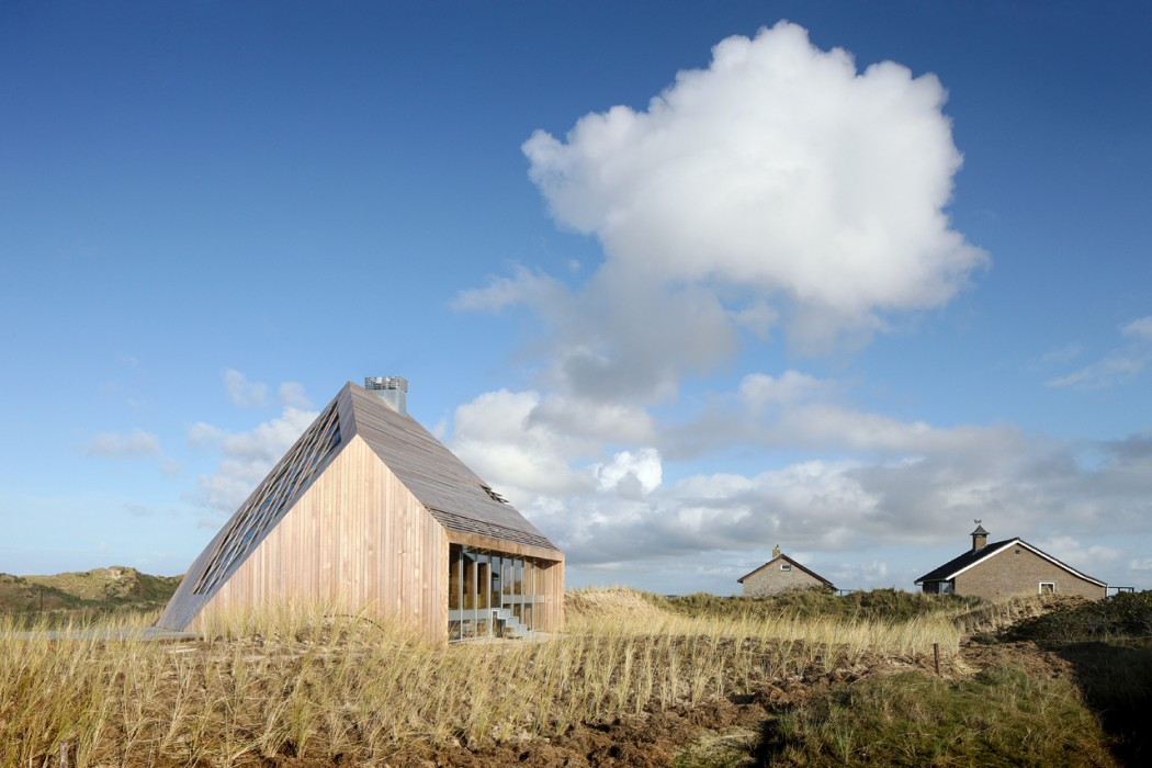 Dune-House-Marc-Koehler-Architects-2
