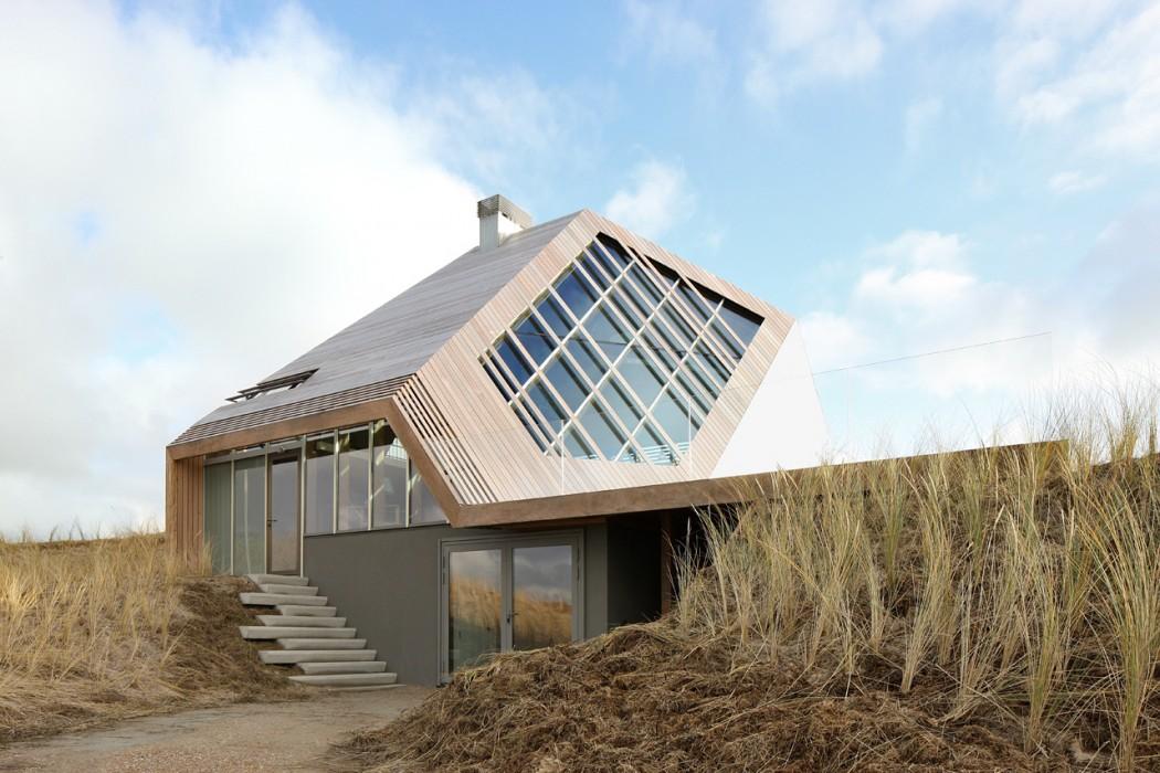 Dune-House-Marc-Koehler-Architects-3