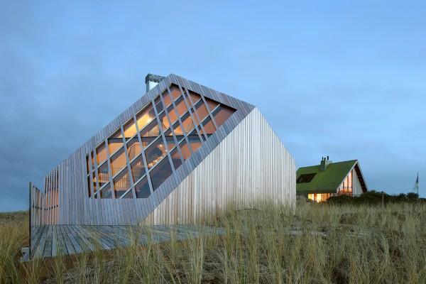 Dune-House-Marc-Koehler-Architects-4