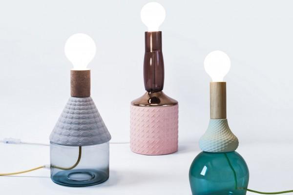 MRND-lights-Seletti-Elena-Salmistraro-1