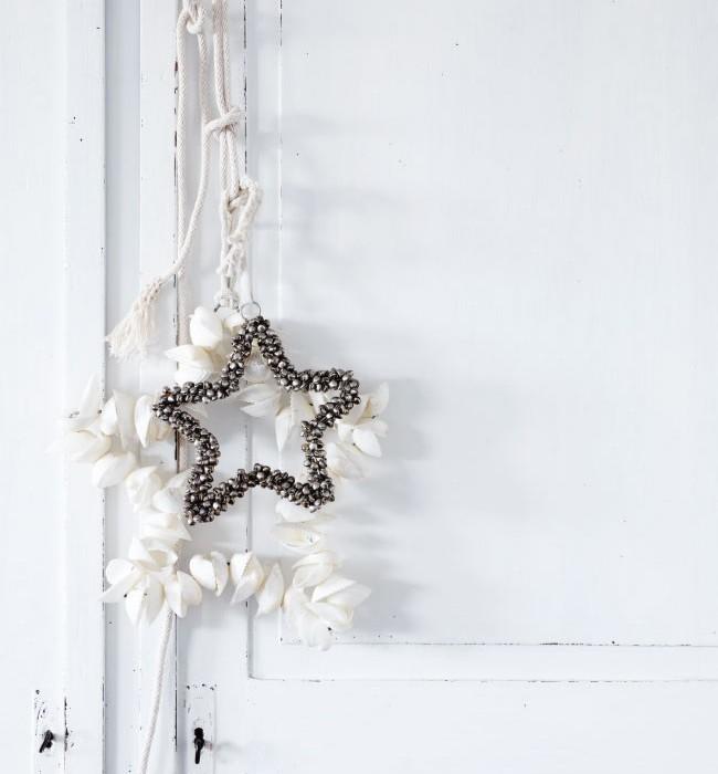 christmas-star-photo-mark-roper