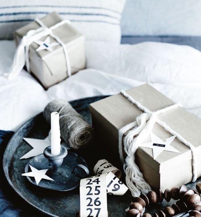 christmas-time-photo-mark-roper
