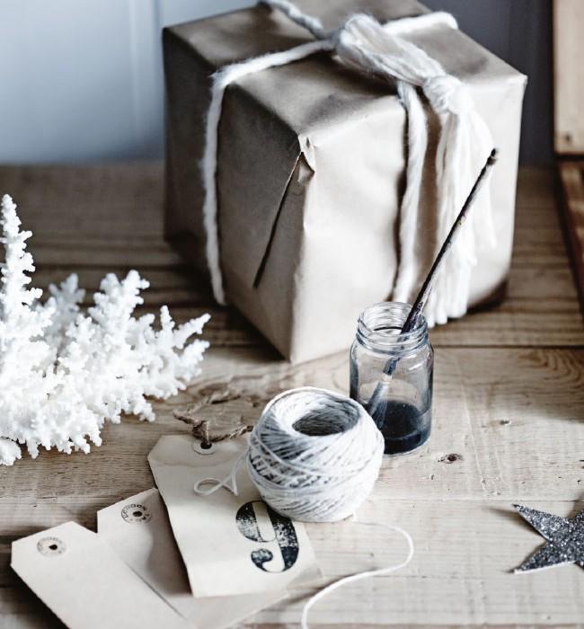 christmas-wrapping-photo-mark-roper