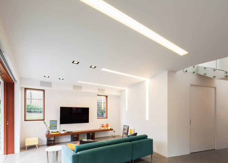 Naremburn-House-by-Bijl-Architecture_dezeen_784_0