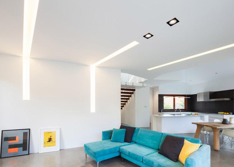 Naremburn-House-by-Bijl-Architecture_dezeen_784_1