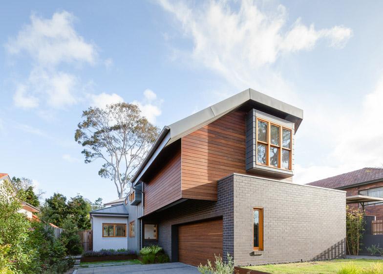 Naremburn-House-by-Bijl-Architecture_dezeen_784_2
