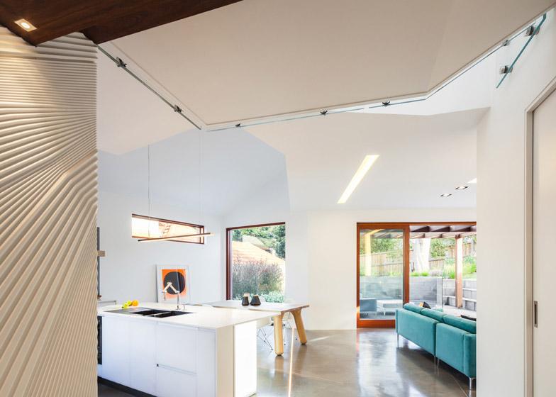 Naremburn-House-by-Bijl-Architecture_dezeen_784_5