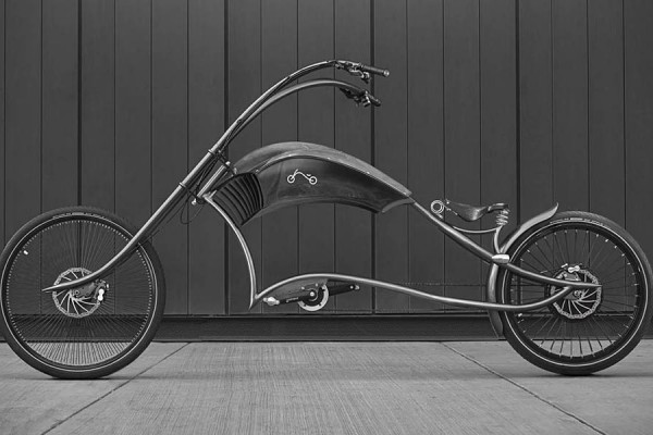 Ono-Bikes-Archont-Electro-1
