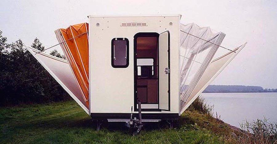 campervan-1-900x470