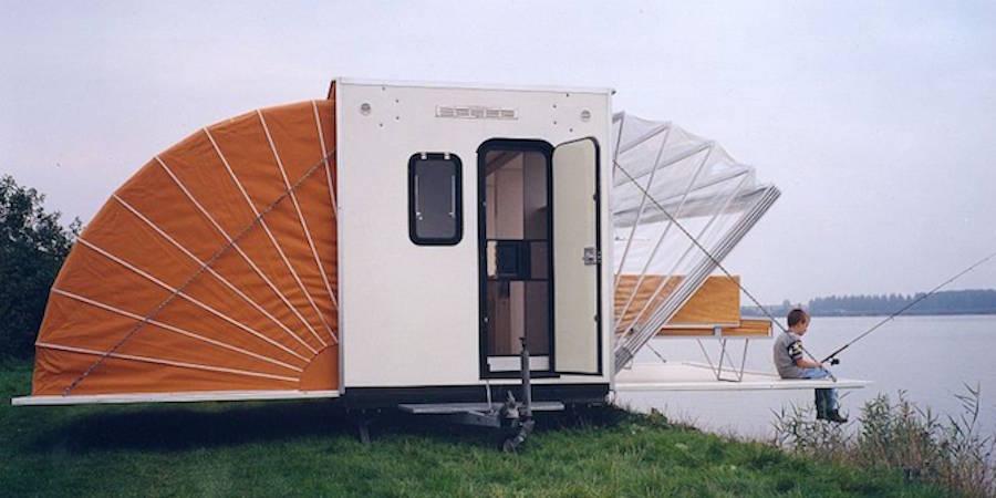 campervan-2-900x450