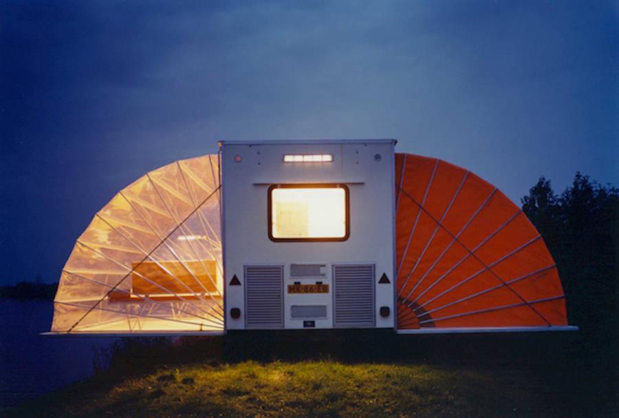 campervan-4-900x607