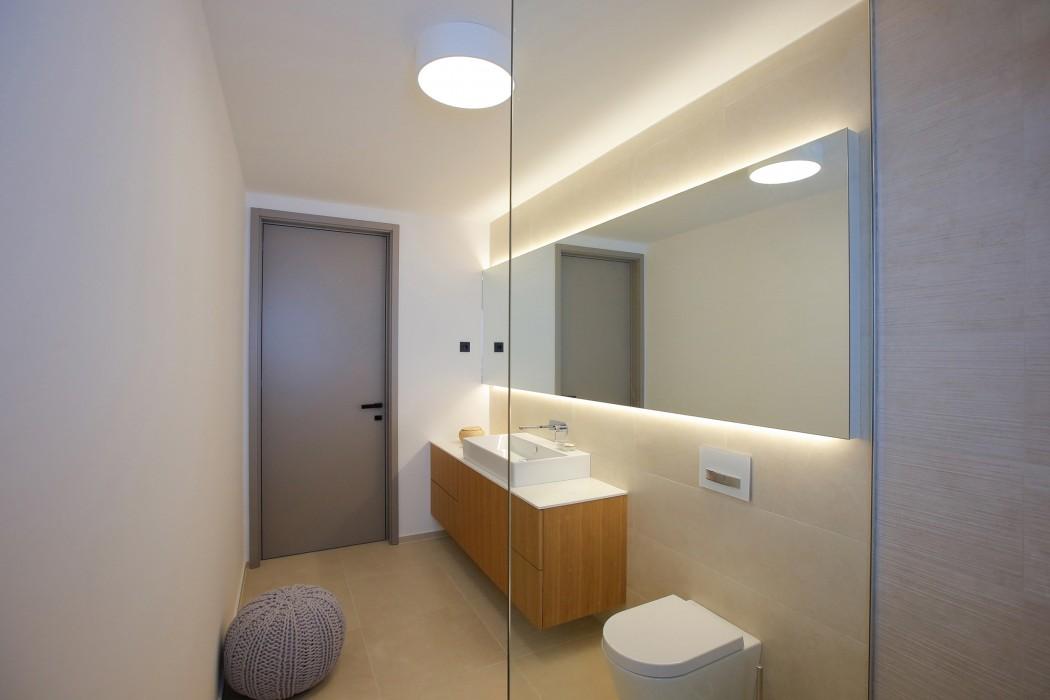 house-rožnik-interior-1