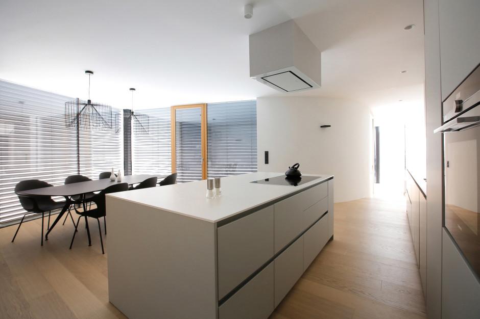 house-rožnik-interior-10-940x626