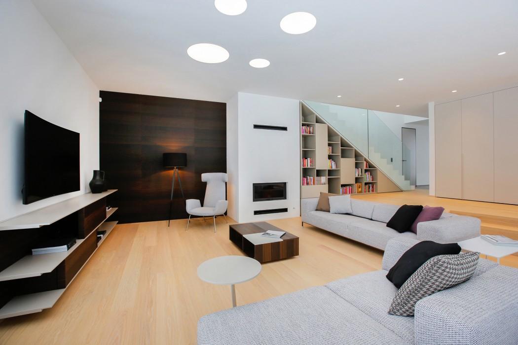 house-rožnik-interior-6