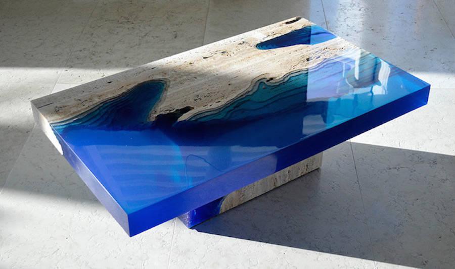 lagoontable-0-900x533