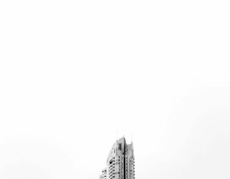 minimalistbangkok1-900x836